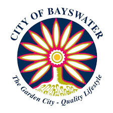 City of Bayswater
