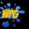 WPG-LOGO-Convertri
